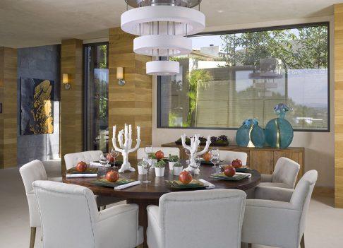 12-LORI-DENNIS-INTERIOR-DESIGN-HOLLYWOOD-HILLS-DINING